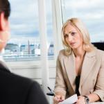 Top 5 Interview Blunders